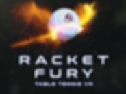 RacketFury VR.png