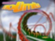 buy-nolimits-2-roller-coaster-simulation
