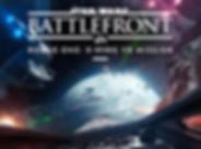 448055-star-wars-battlefront-rogue-one-x