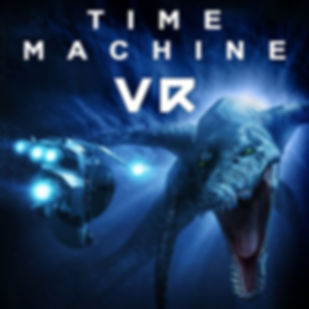 397413-time-machine-vr-playstation-4-fro