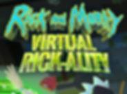 Rick and Morty_ Virtual Rick-ality.jpg