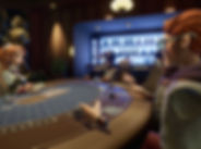 Lucky Night Poker VR.jpg