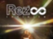 areax_rez_infinite_oculus_512x512.png