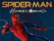 spider-man-600x600.jpg