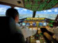 simulator-boeing-777-1.jpg
