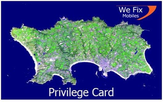Priv Card.jpg