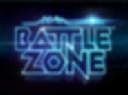 Battlezone-OG-Image-1200x627.jpg