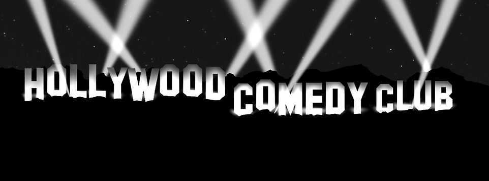 Hollywood banner_edited.jpg