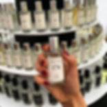 fm fragrance.jpg
