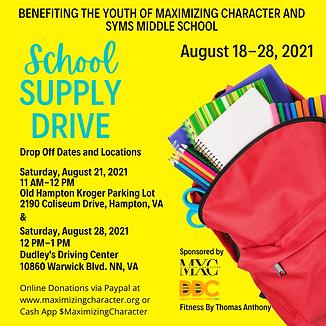 MXC School Supply Drive 2.png