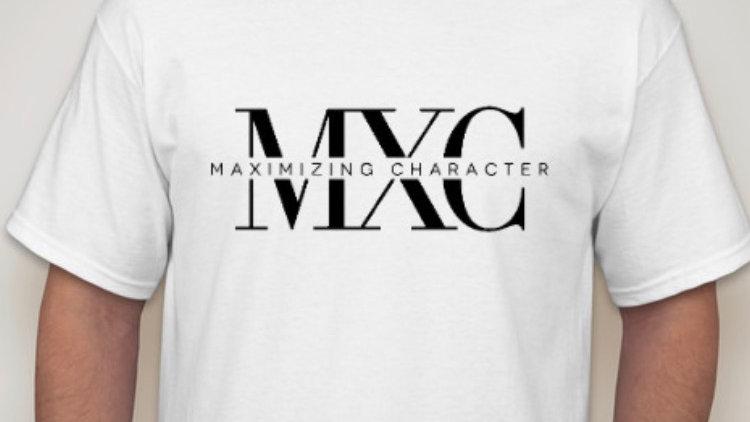 MXC Signature T-Shirt