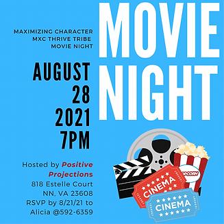 movie night mxc.PNG