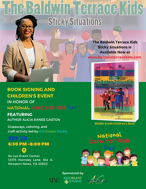 Book Signing Flyer 3.5.png