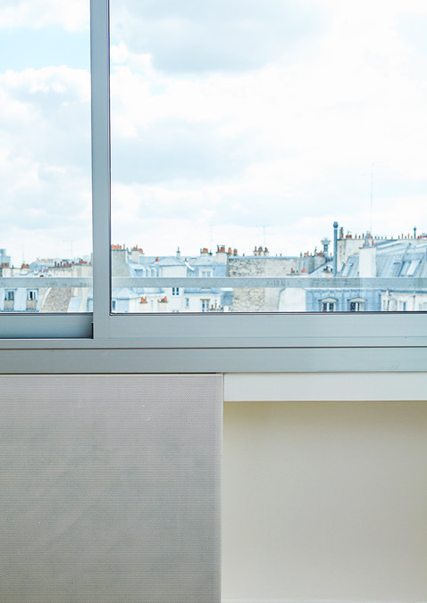 Giulia Rizza - Appartement L (23).jpg