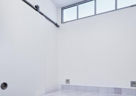 Giulia Rizza - Appartement L (18).jpg