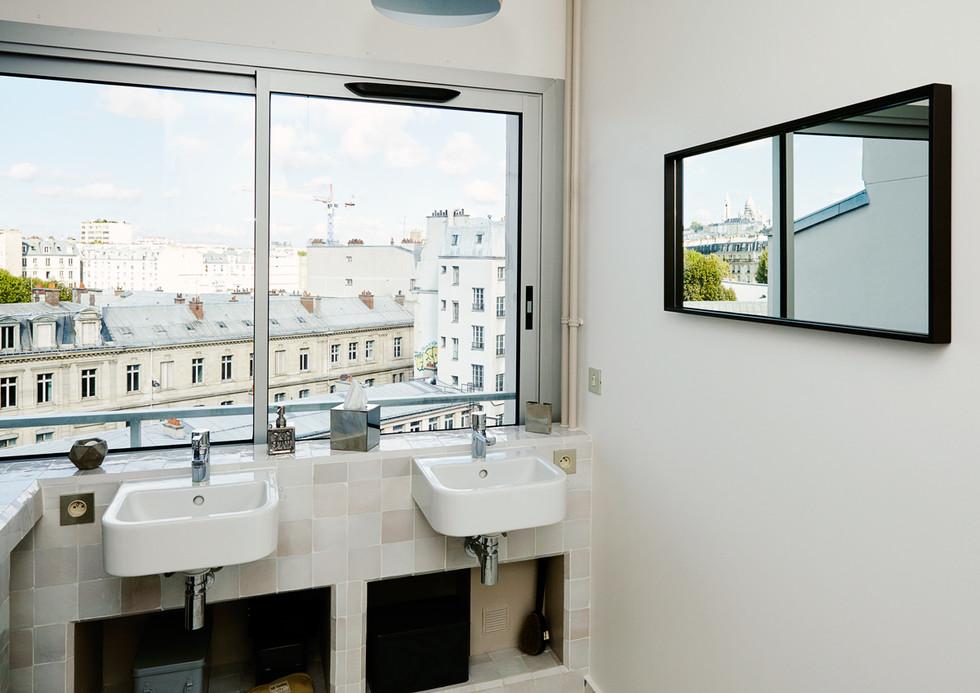 Giulia Rizza - Appartement L (2).jpg