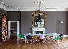classic-modern-interior-design.jpg