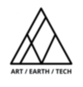 aet logo.jpg