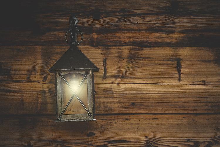 lantern-1864627_1920.jpg