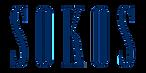 sokos-logo.png