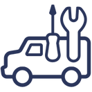Whitelisting_vehicles_blue.png