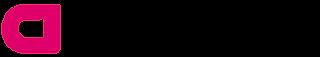 citycon_logo.png