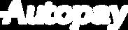 Autopay_logo_white.png