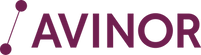 1200px-Avinor_logo_purple.svg.png
