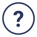 Question_blue.png