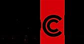 logo_koch-3c94030c384a90c8feef9e1a208743