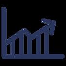 Statistics_blue.png