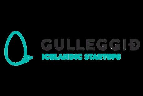 Gulleggid_Logo_edited.png