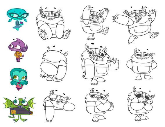CharacterPoses.jpg