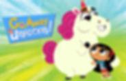 go-away_unicorn_vbig.jpg