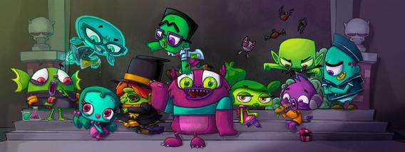 GhoulSchoolClass.jpg