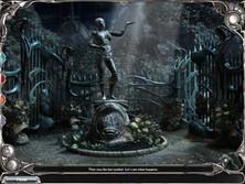 Dream Chronicles Series