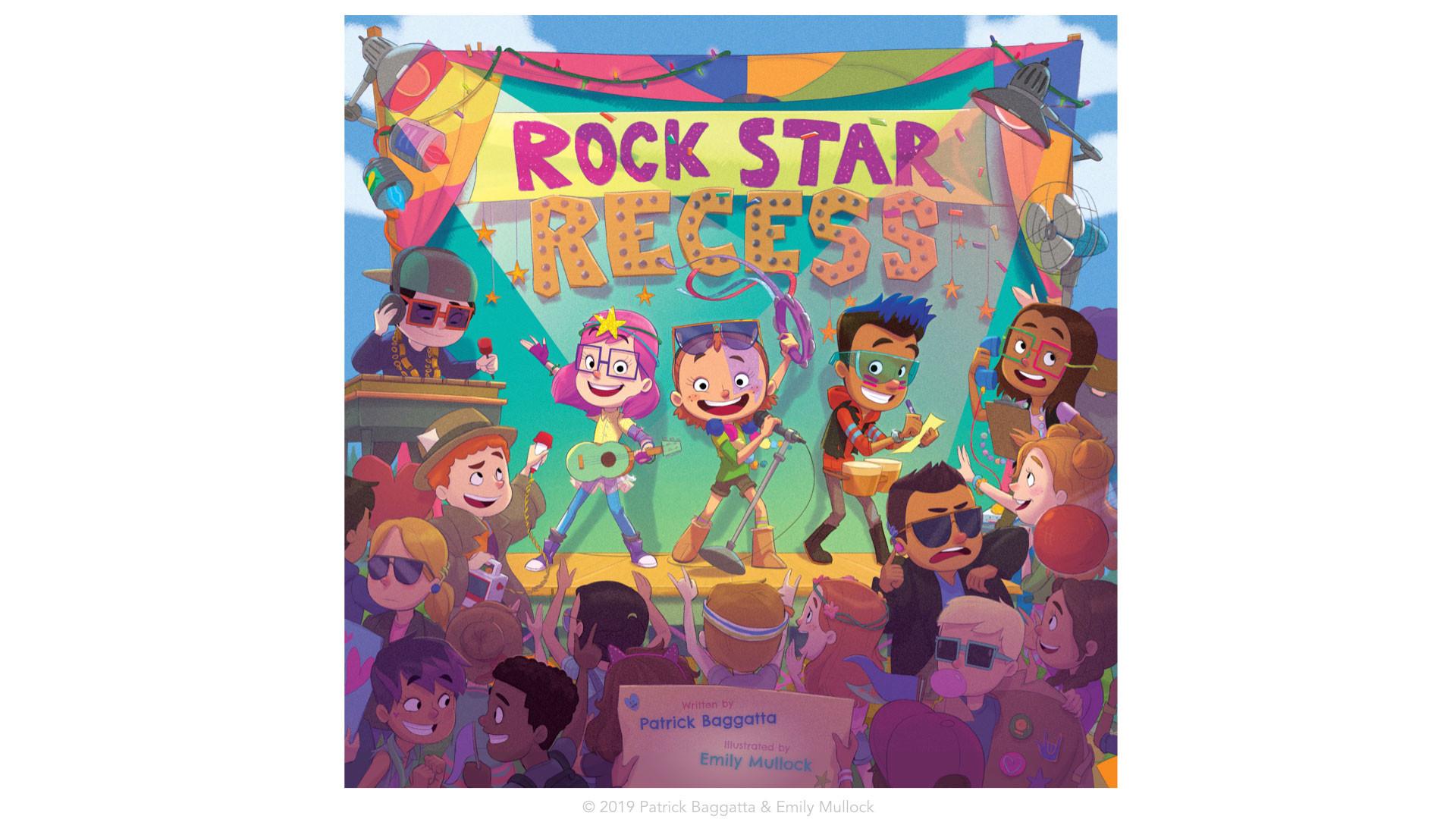 RockStarRecessMASTER.001.jpg