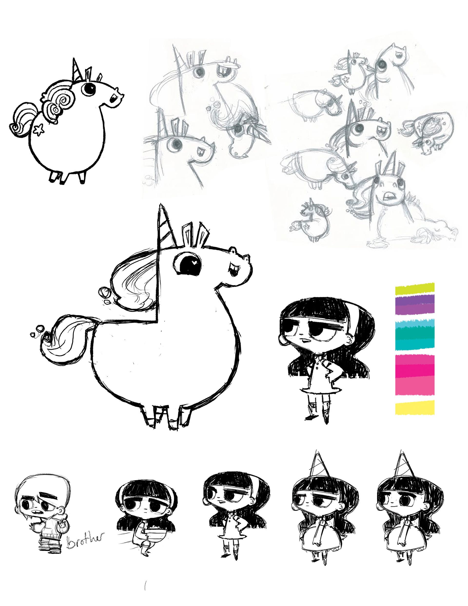 UnicornScribbles.jpg