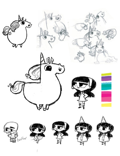 UnicornScribbles.jpg