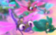 DragonFlyers.jpg