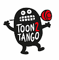 Toon2Tango.webp