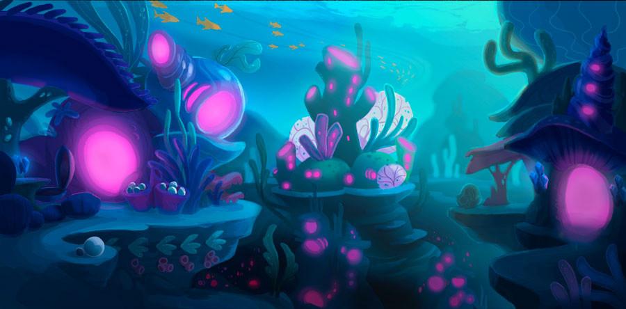 underwaterMLP.jpg