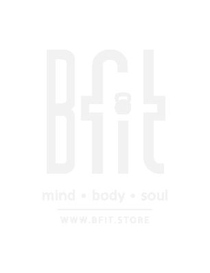 Bfit-Logo-White.png