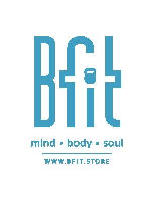 Bfit-Logo-LtBlue.png
