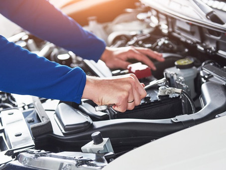 What is a full service lease?