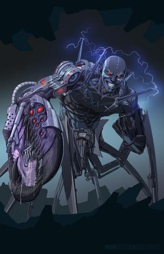 Spidertaur.png