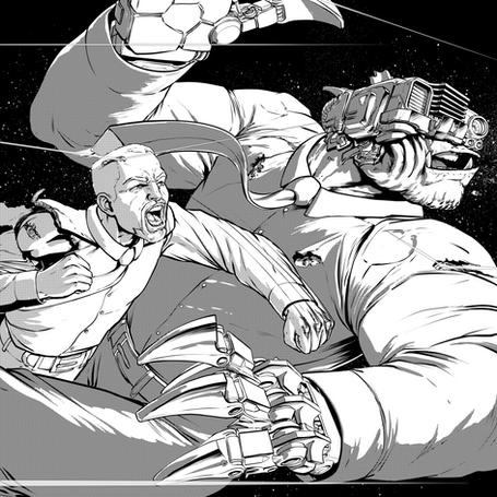 kong vs navy guy.png