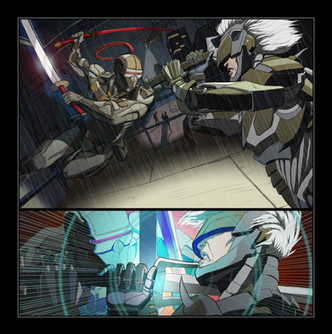 Kiri's Fightscene.jpg