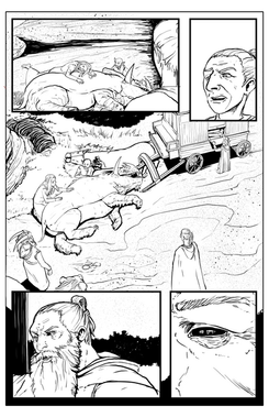 Cog&Flame_Issue02_Page11.png