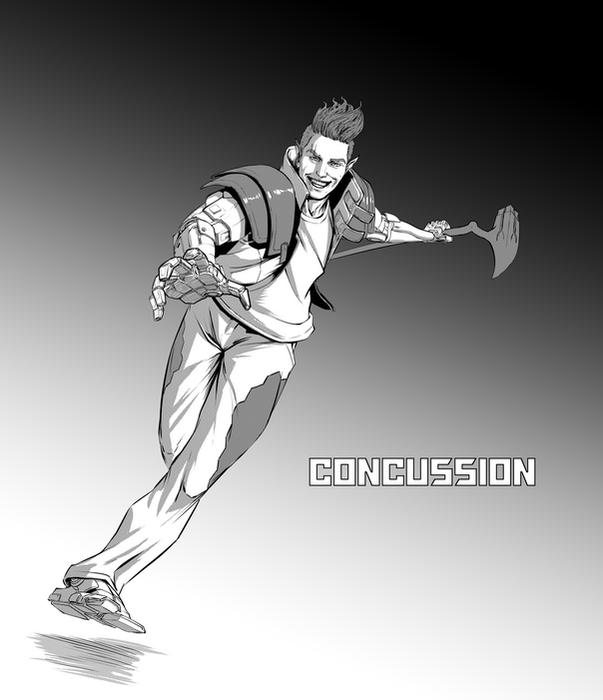 Concussion.png